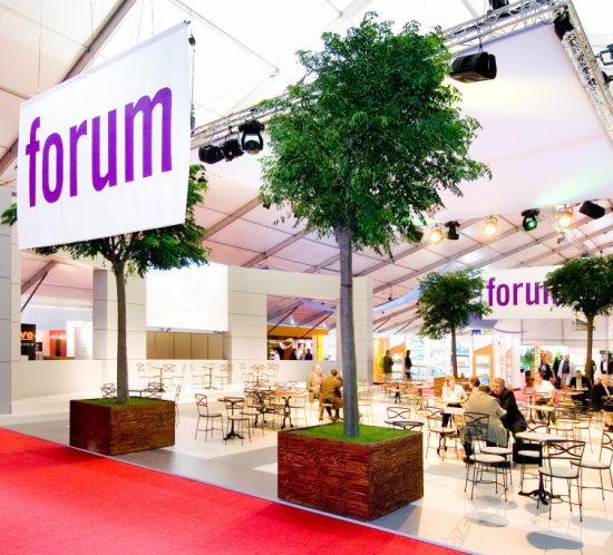 Garden expo services r alisations - Organisateurs de salons ...
