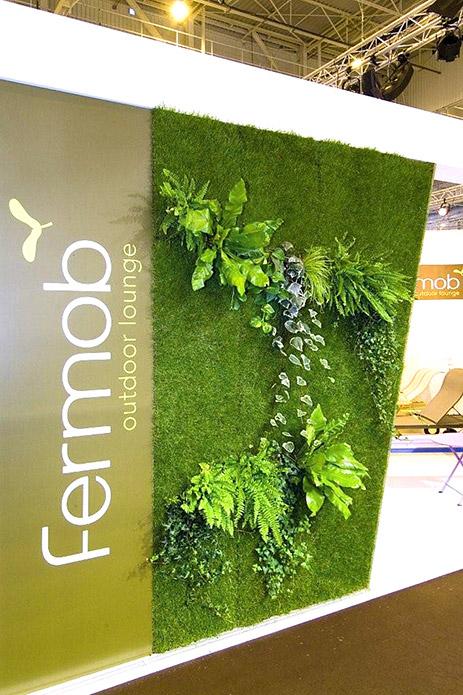 garden-expo-services
